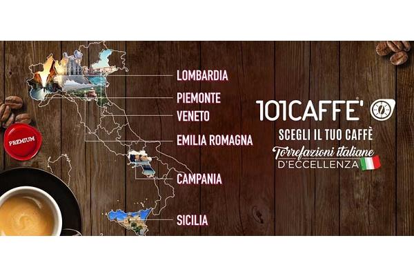 in-viaggio-con-101-caffè