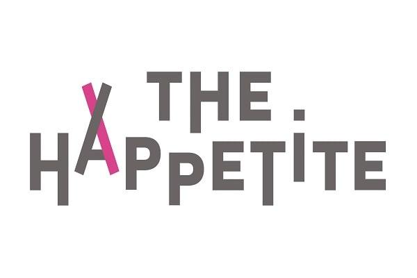 The Happetite 2020
