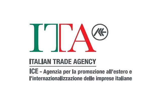 Al via il ciclo di webinar tematici per il sostegno del Made in Italy