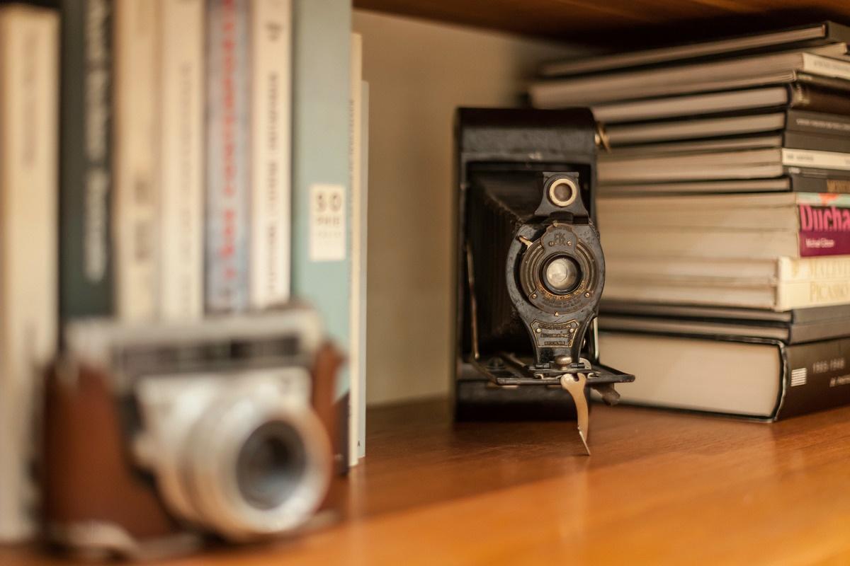 fotocamera-reflex
