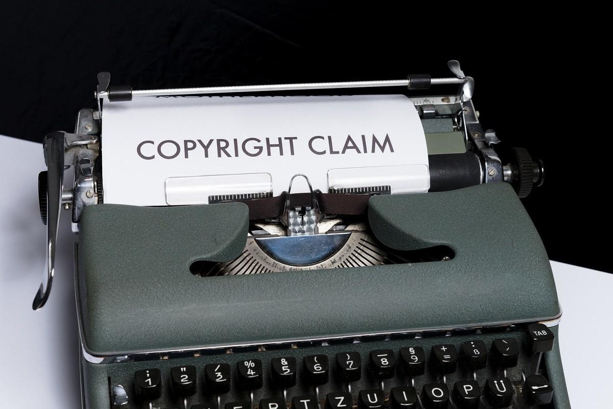 quali sono le clausole di un contratto di franchising