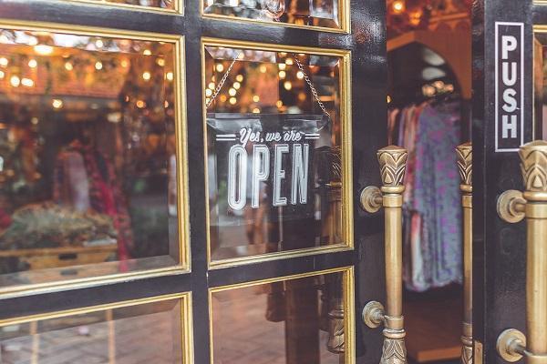 investimento-retail-franchising