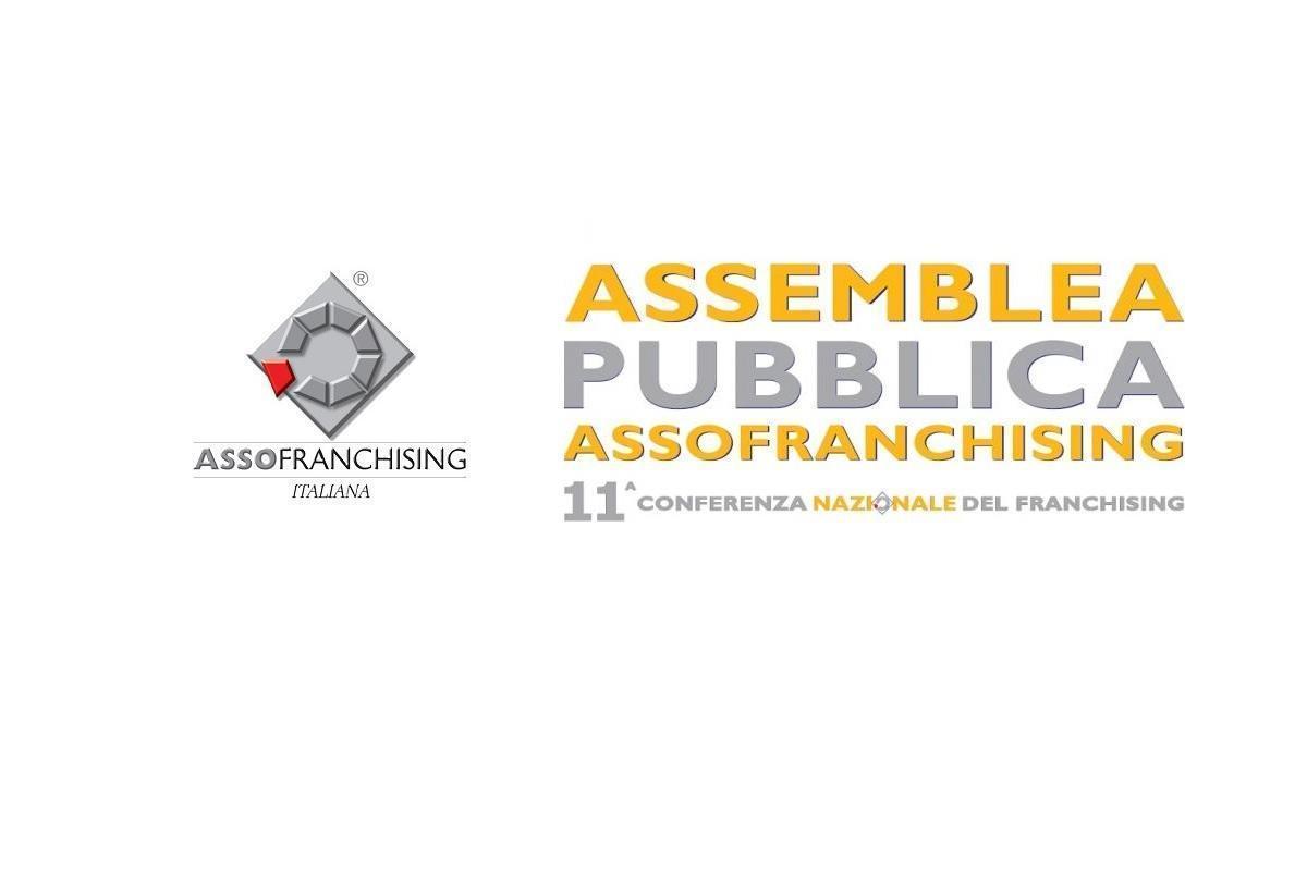 assemblea-pubblica-assofranchising