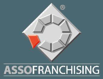 Assofranchising - Logo