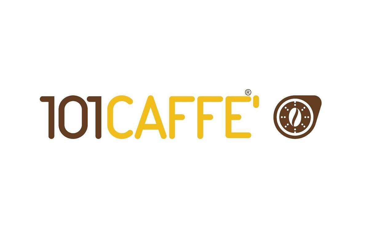 101caffe-news