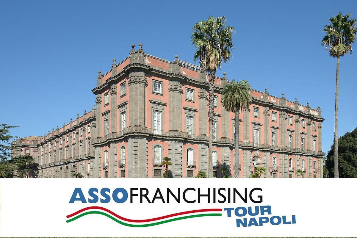 assofranchising-tour-napoli-2018