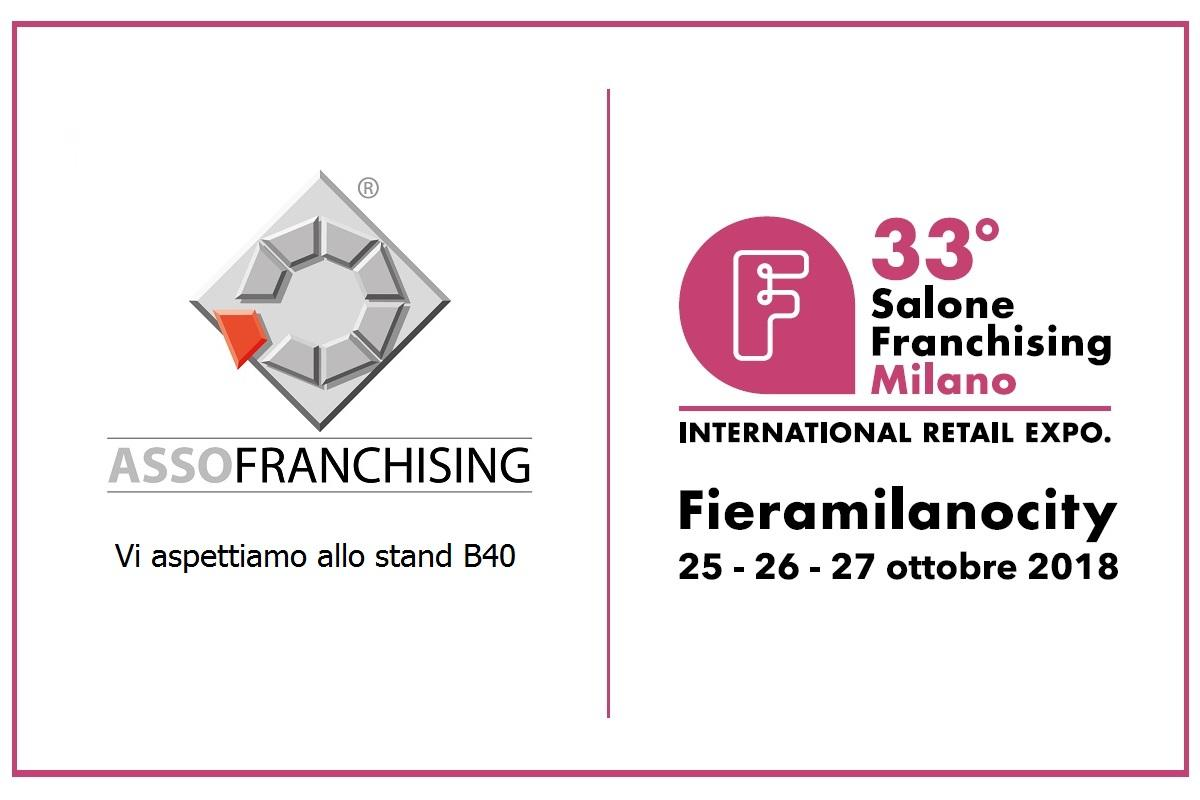 assofranchising-workshop-salone-franchising-milano