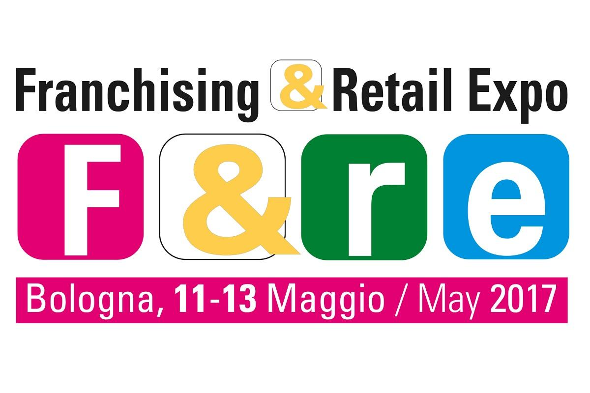 franchising-e-retail-expo-2017