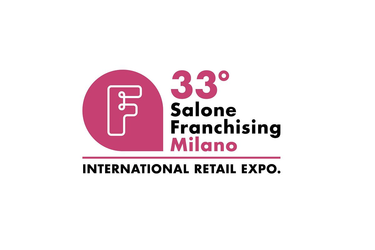 Salone Franchising Milano 2018