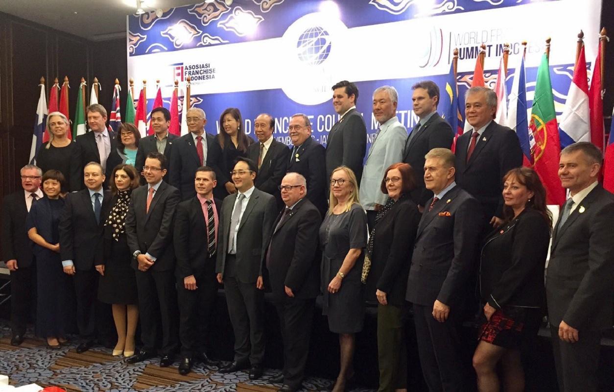world-franchise-council-jakarta