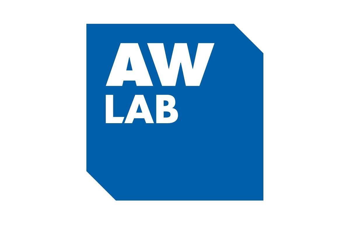 aw-lab-news