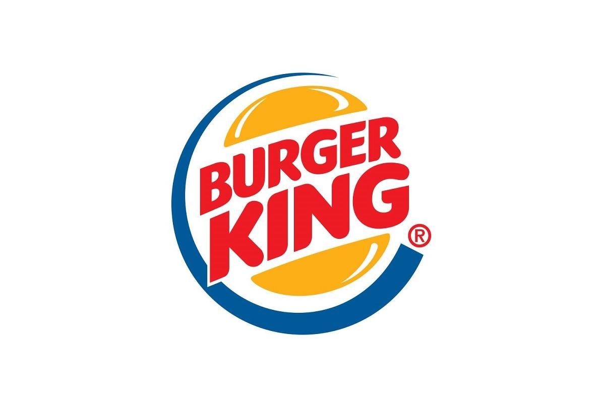 burger-king-news