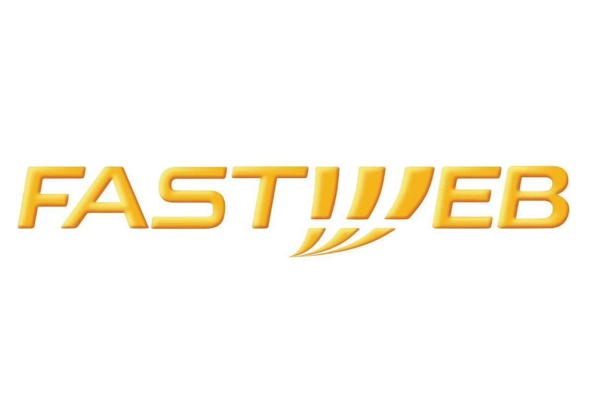 fastweb-news