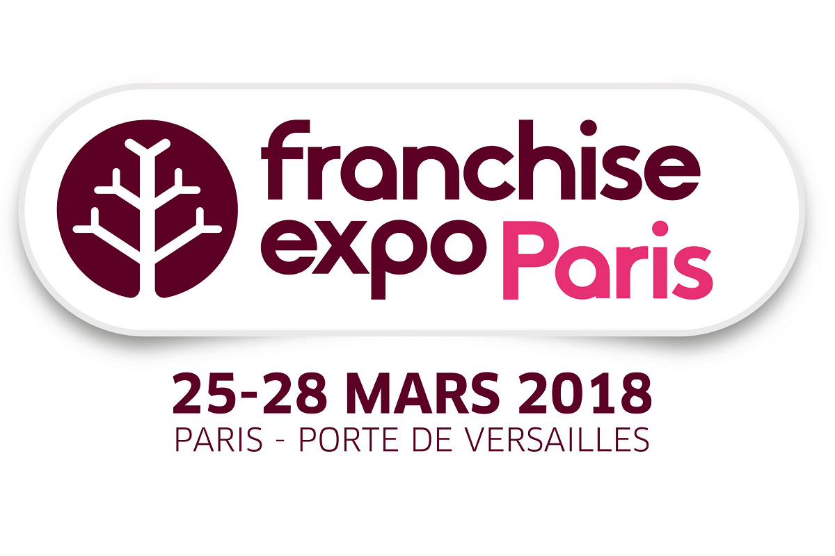Franchise Expo Paris 2018