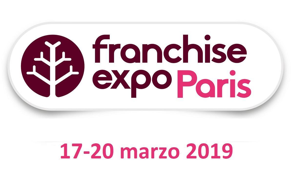 franchise-expo-paris-2019