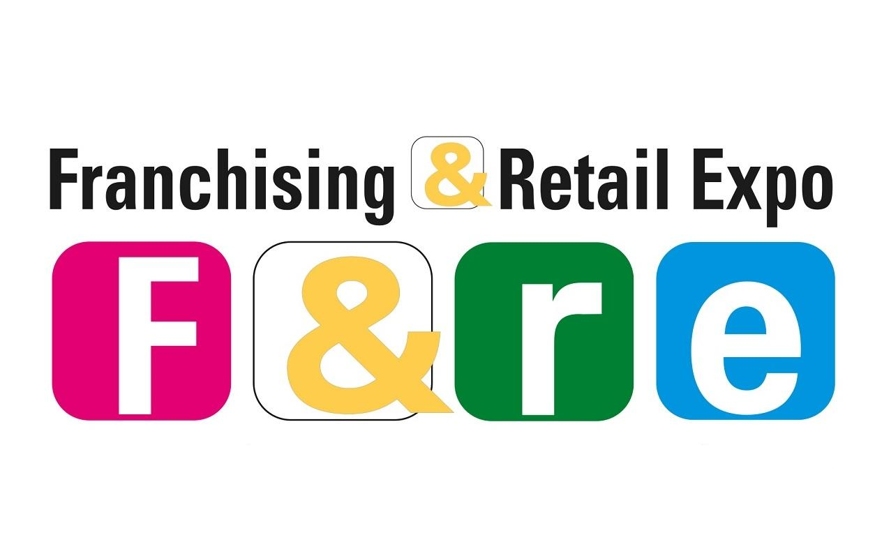 franchising-retail-expo