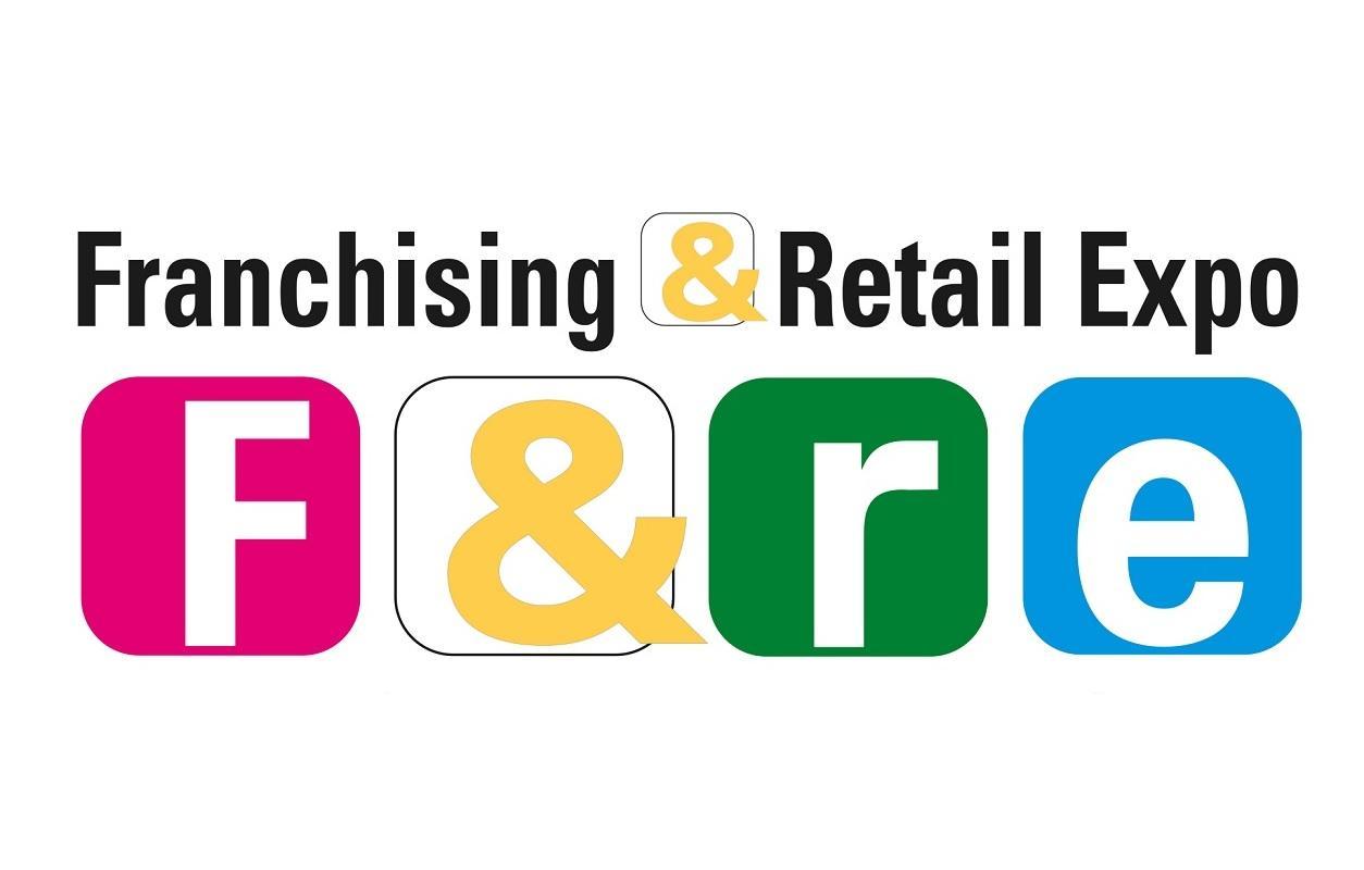 franchising-e-retail-expo