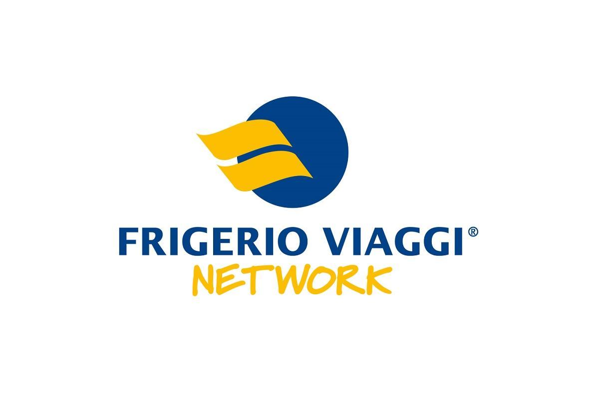 frigerio-viaggi-network