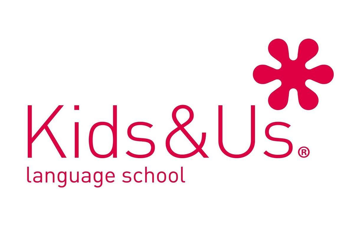 kids-&-us