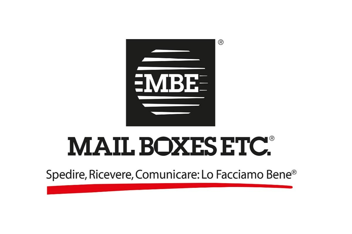 mailboxes-tour-eventi