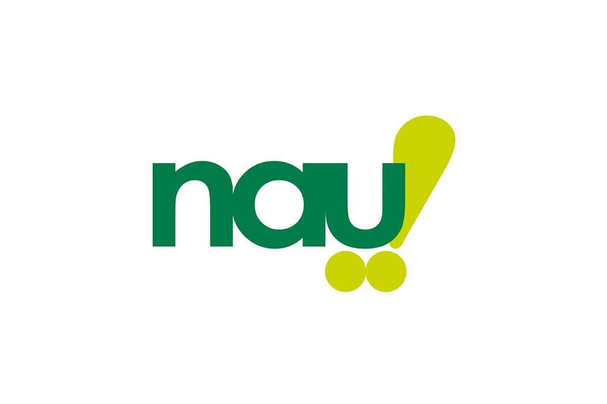 nau-news
