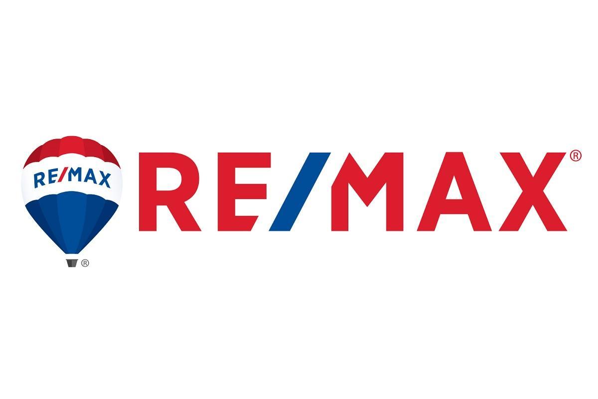 remax-marketing-outdoor-Torino