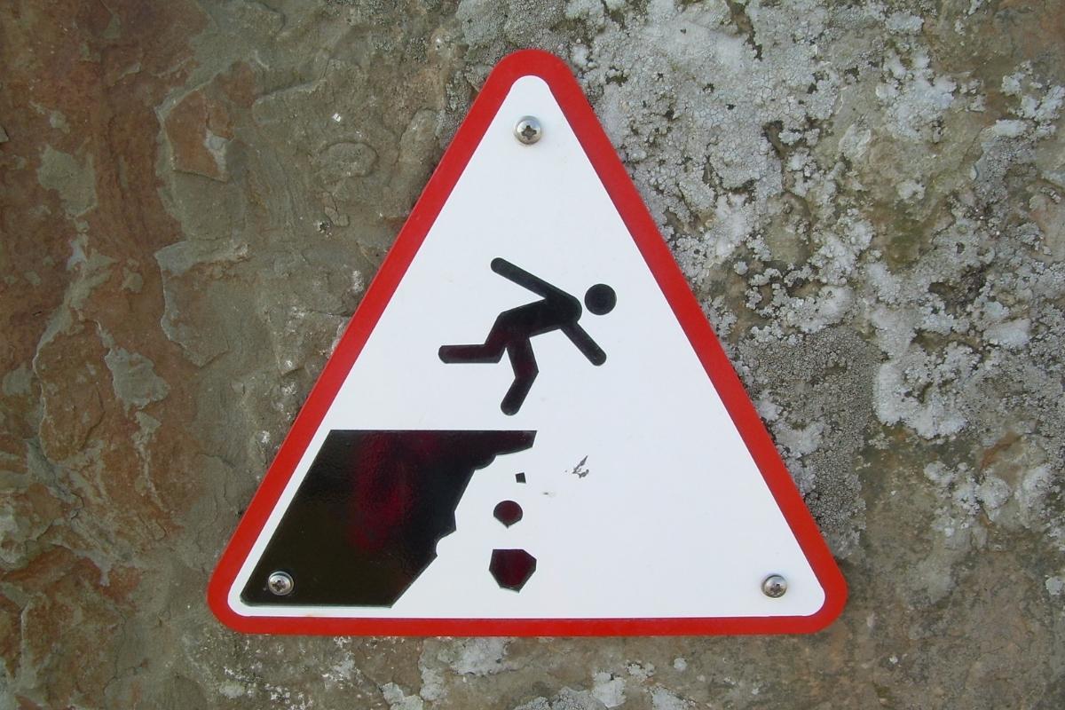 rischi-assicurativi-franchising
