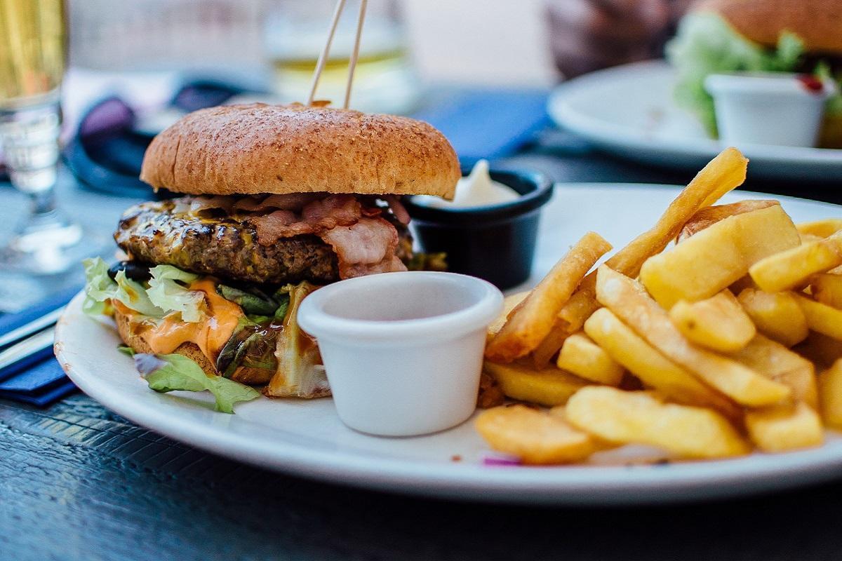 ristorazione-franchising-franchisor