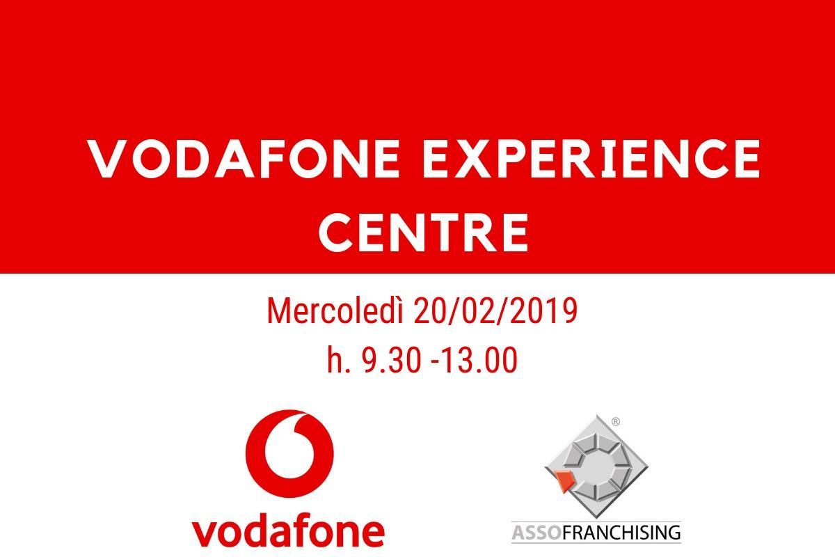vodafone-experience-centre