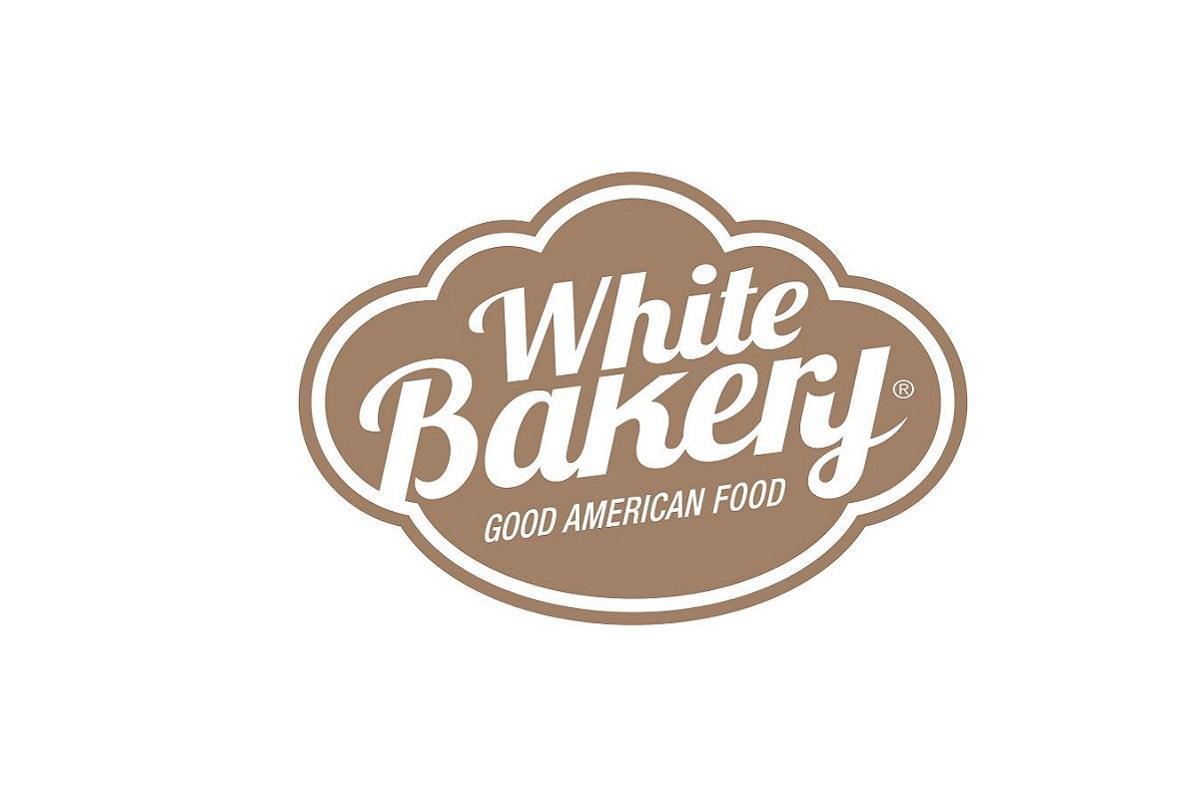white-bakery-news