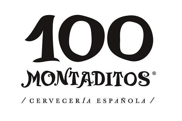 100-montaditos-franchising