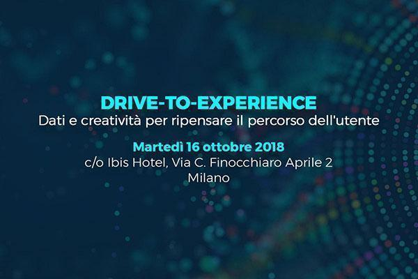 drive-to-experience-gruppo-digitouch