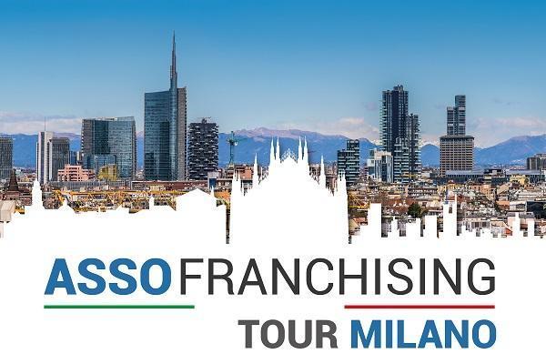 assofranchising-tour-milano