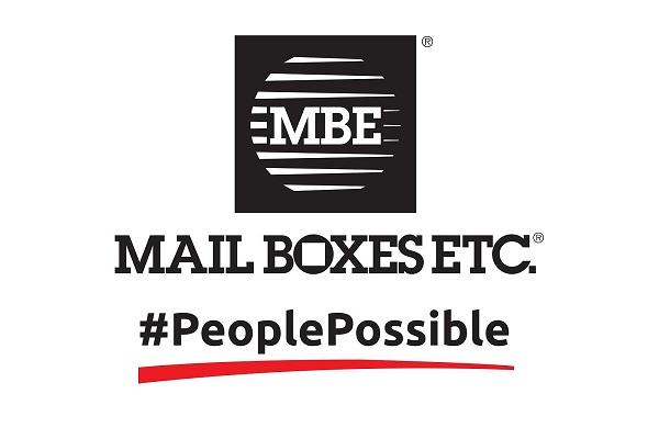 mail-boxes-etc