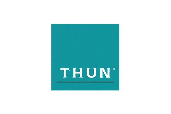 thun-news