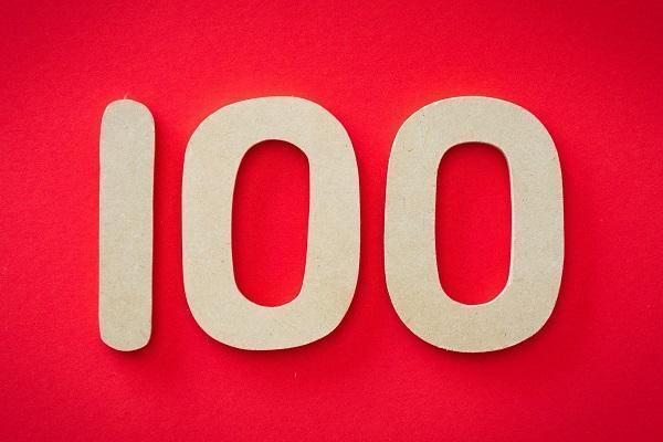 migliori-100-insegne-franchising