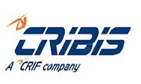 Cribis 200x120