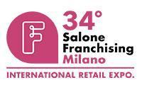 Salone del Franchising Milano