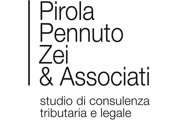 Legal Tech: la rivoluzione del settore legale
