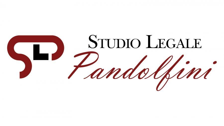 Studio Legale Pandolfini