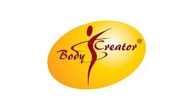Body Creator