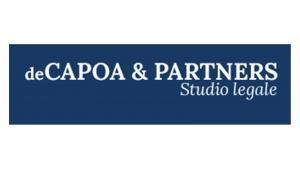 Studio Legale de Capoa & Associati