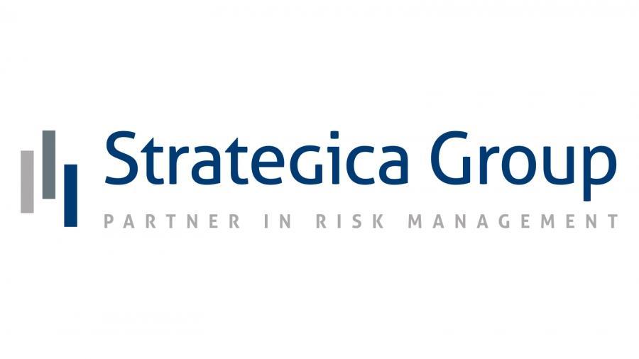 Strategica Group