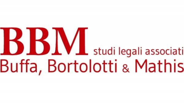 Studio Legale Buffa, Bortolotti & Mathis