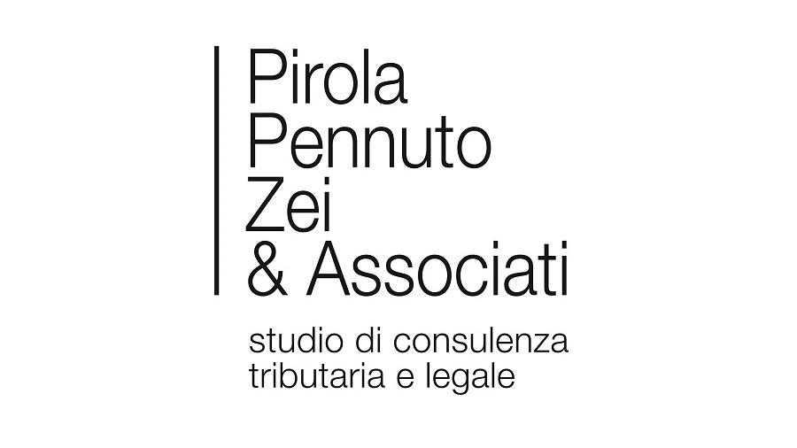 Studio Pirola Pennuto Zei e Associati