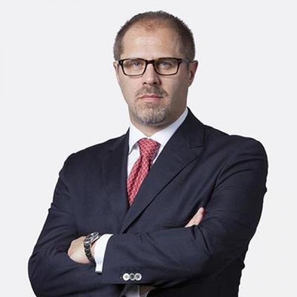 Marco Speretta