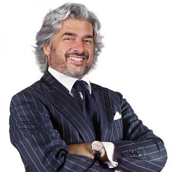 Raffaello Pellegrini