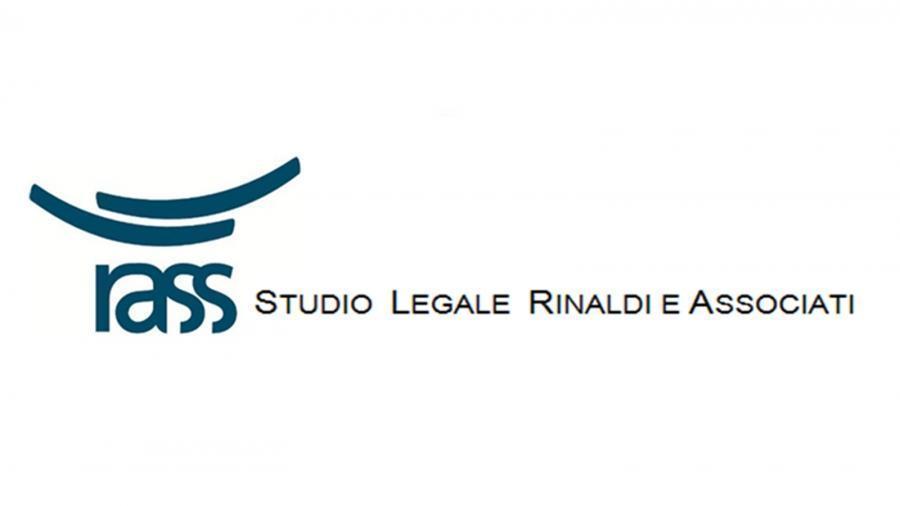 Studio Legale Rinaldi e Associati