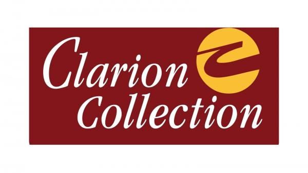 Clarion Collection