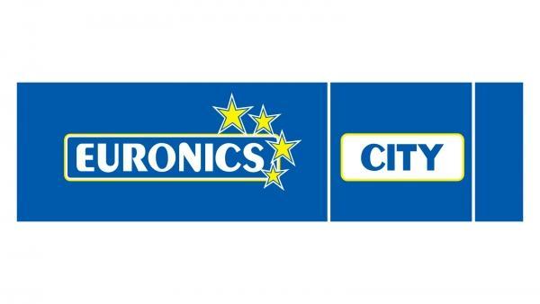 Euronics City